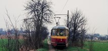 Łódź: Bez większego zaangażowania województwa tramwaj do Lutomierska nie wróci