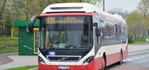PKM Sosnowiec z przetargiem na zakup do ośmiu autobusów przegubowych
