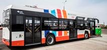 Radom akceptuje ofertę Solarisa na kolejne elektrobusy