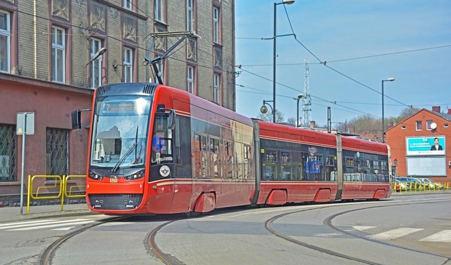 Asseco z aplikacją dla pasażerów w Górnośląsko-Zagłębiowskiej Metropolii