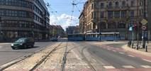MPK Wrocław podpisze 11 umów na remonty infrastruktury tramwajowej