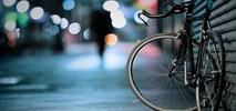 W Paryżu i regionie powstanie 650 km dróg rowerowych