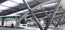 PKS Nova wyleasinguje trzy autobusy miejskie