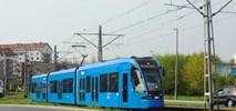 Kraków wybrał wykonawcę koncepcji tramwaju Cichy Kącik – Azory