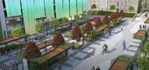 Łódź: W czerwcu początek budowy Pasażu Majewskiego