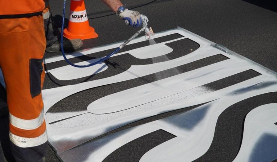 Buspasy muszą być lepiej chronione: RBF proponuje zmiany w prawie