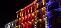 Łódź: Oferty w przetargach budowlanych coraz tańsze