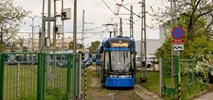 Kraków: Zakończyły się odbiory Lajkonika. Wkrótce na liniach