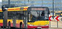 Łódź wybiera serwisanta starych Solarisów