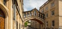 Oksford zainwestuje w szersze chodniki i sieć tras rowerowych