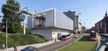 Praga zapowiada budowę kolei linowej Podbaba – Bohnice