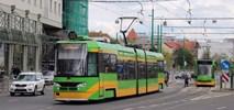 MPK Poznań z jedną ofertą na modernizację Tatr z Brna