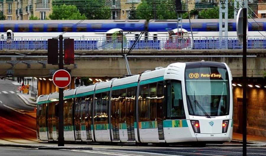 UITP: Odbudowa gospodarki wymaga ratowania transportu zbiorowego