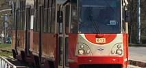Zabrze: Wracają tramwaje na trasie do Biskupic. Piątka w przebraniu