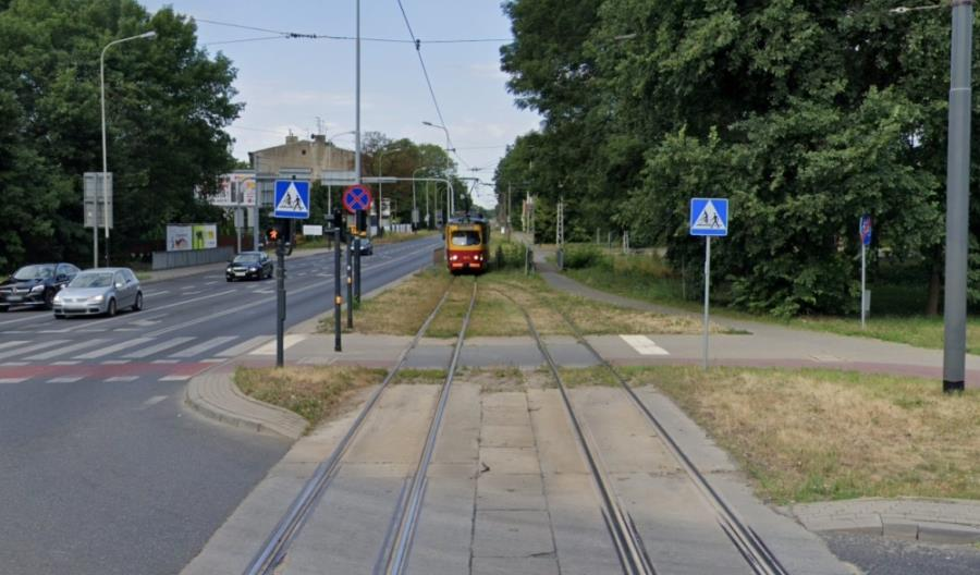 Łódź wybrała wykonawcę studium tramwaju w stronę Konstantynowa