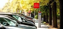 Poznań: Radni zdecydowali o zmianach w strefie płatnego parkowania