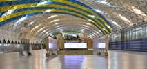 Ukraina od 22 maja stopniowo wznawia transport