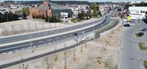 Bydgoszcz: Autobusy szybciej dojadą z Osowej Góry