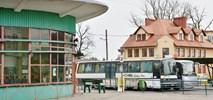 Większa dopłata z Funduszu Autobusowego. Ministerstwo liczy też na przewoźników prywatnych