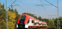 Poznań: Nie trzy, a kilkanaście nowych przystanków kolejowych