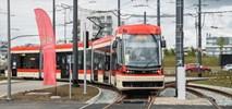 Gdańsk: Rozpoczęły się jazdy testowe tramwajów w al. Adamowicza