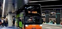 Wraca Flixbus. Pojedzie głównie do Niemiec