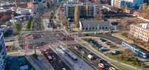 Wrocław: Jest umowa na dalszy ciąg tramwaju na Popowice