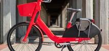 USA: Uber niszczy tysiące sprawnych rowerów [aktualizacja]