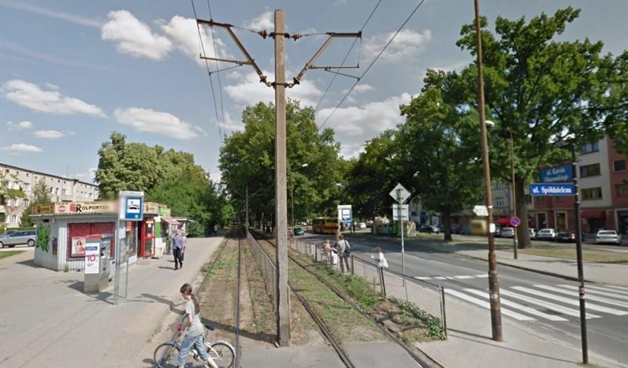 Wrocław: Rusza przetarg na remont torowiska na Biskupin
