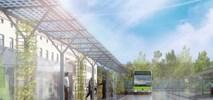 Rzeszów: Siedem ofert na centrum komunikacyjne i przebudowę dworca