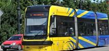 Toruń akceptuje ofertę Pesy na tramwaje. Kolejne Swingi