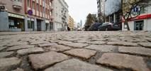 """Gdynia: Modernizacja Starowiejskiej i Abrahama w ramach """"klimatycznego centrum"""""""