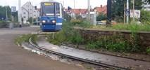 Wrocław: Ruszają wakacyjne prace torowe. Wszystkie linie na objazdach