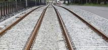 Gdańsk: Kolejne podejście do tramwaju na Nowej Warszawskiej