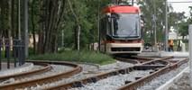 Gdańsk: Tramwaj na Stogi i al. Adamowicza od 30 czerwca