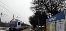 Łódź: Odpłatne miejscówki obowiązkowe przy niektórych podróżach koleją po mieście