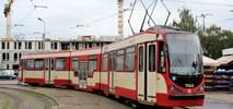 Gdańsk: Dwie oferty na modernizację tramwajów N8C
