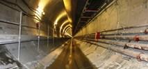 Metro na Bemowie i Bródnie łapie opóźnienie. Wykonawca wystąpił o aktualizację harmonogramu