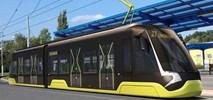 Charków zapowiada produkcję tramwajów