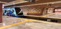 Nowe projekty Thalesa dla metra w Stambule, Nanchang i Inczon