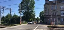 Gdańsk: Nowy przetarg na projekt przejść pod torami w Oruni