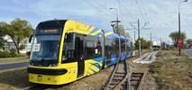Toruń z ofertami na remont trzech odcinków torowisk tramwajowych. Znów hiszpański wykonawca?