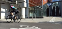 Kolej na rower: Ponad 11 tys. stojaków na lato