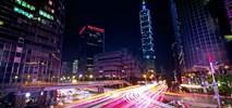 Cyfrowa Nawigacja, Inteligentny Transport: Taiwan Excellence organizuje konferencję prasową oraz wirtualną wystawę dotyczącą Inteligentnego Transportu