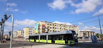 Tramwaje wracają do Gorzowa od 2 lipca