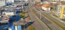 Gdańsk. Wzdłuż al. Grunwaldzkiej powstanie kolejna droga rowerowa