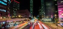 """To już ostatni dzwonek by zarejestrować się na wirtualną konferencję dla inteligentnego transportu """"Taiwan Excellence: Smart Transportation"""""""