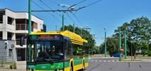 Tyskie Linie Trolejbusowe wreszcie akceptują ofertę na elektrobusy