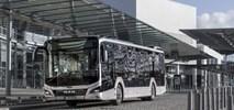 MAN wygrał przetarg na dostawę 150 autobusów do Mediolanu