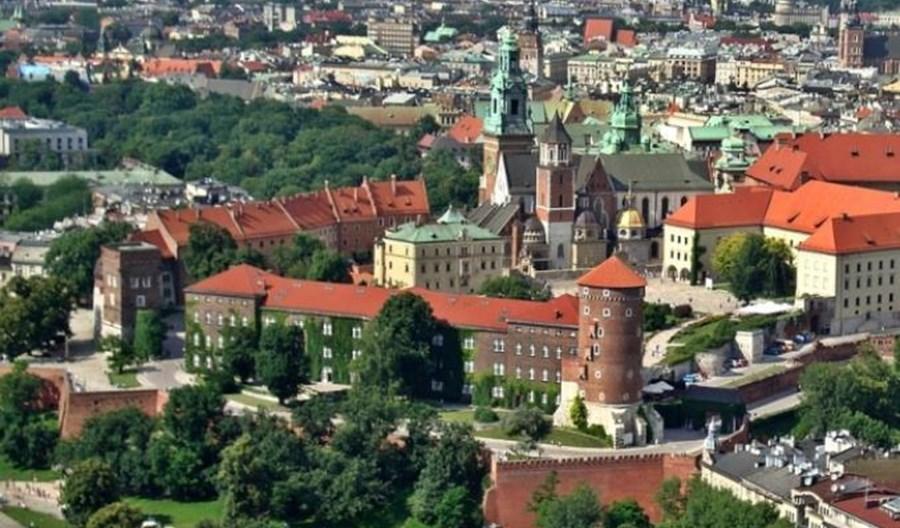 Kraków szykuje sporą podwyżkę cen biletów